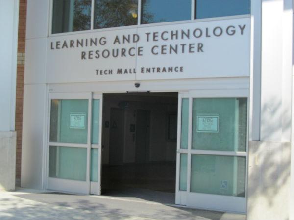 grossmont adult learning center