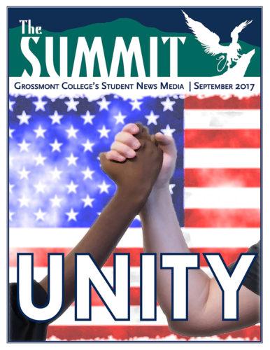 Summit September 2017 Issue
