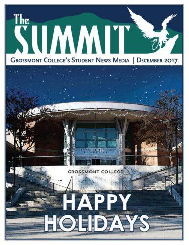 Summit December 2017 Issue