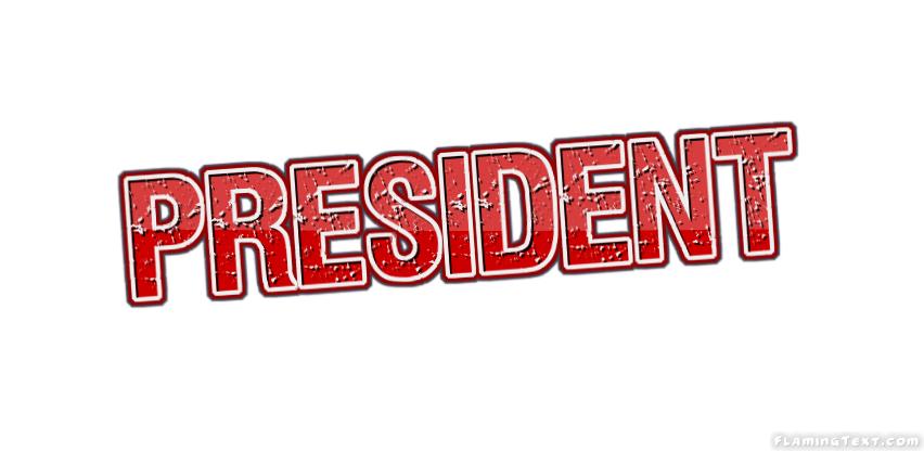 Meet the New ASGC President Esau Cortez