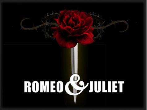 Grossmont Stage House Theatre Presents..Romeo and Juliet: The story of two star crossed lovers.