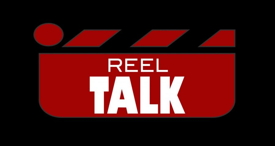 REEL TALK - You're The Worst