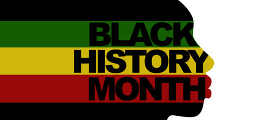 Black History Month The Summit