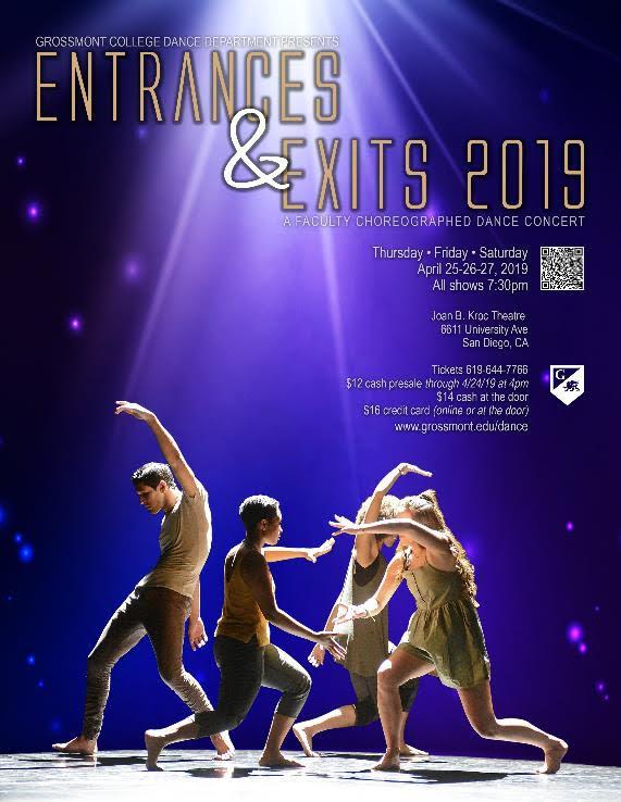 Dance+Department+Performs+Final+Concert+at+the+Kroc