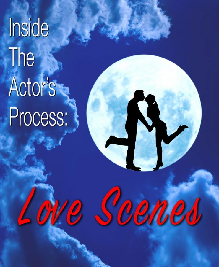 Grossmont+Theatre+Presents%3A+Love+Scenes
