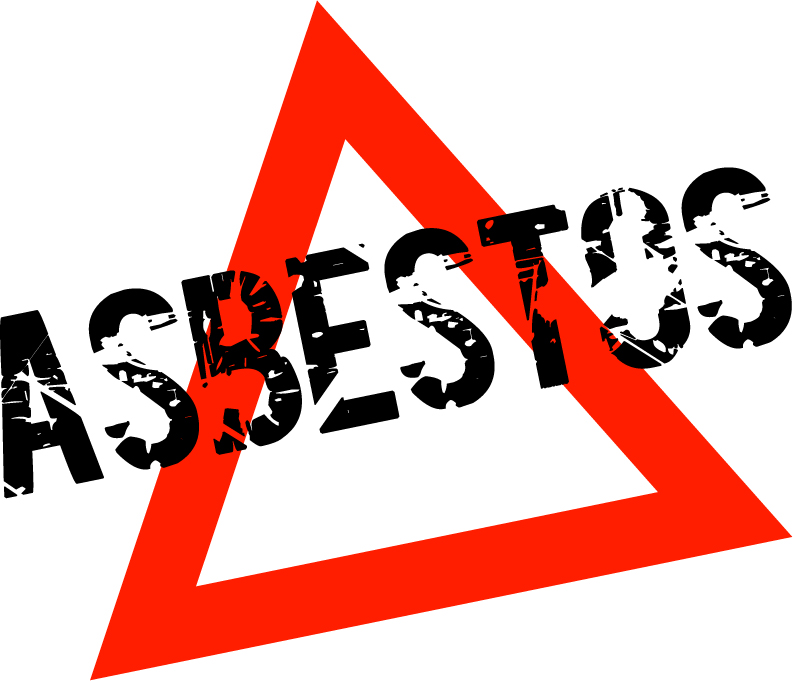 Asbestos: It's Not Actually a Bad Thing?