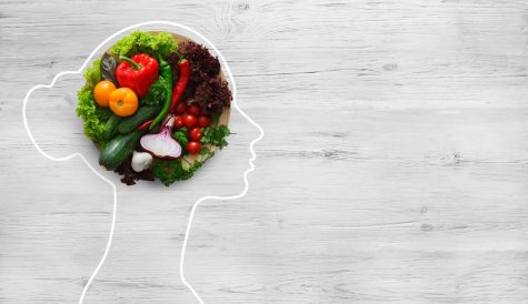 Food for Thought: Nutrition