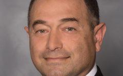 Grossmont President Plans for Retirement