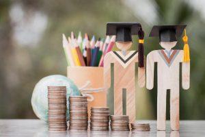 Grossmont's Financial Future