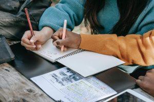 Demographics Matter for Student Success