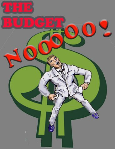 Budgeting for Fall Return